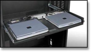 laptop_drawer_roll