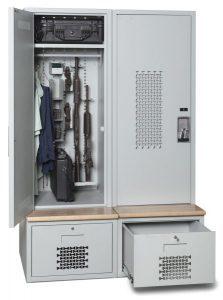 Locker-Tactical-Equipment