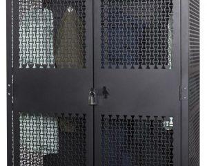 Locker_1-cropped-