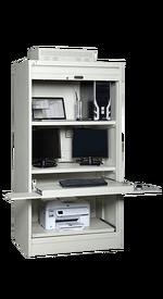 PC-Cabinet